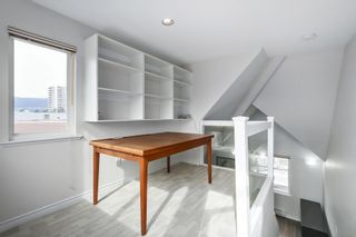 Photo 16: 159 E. 4th St. in North Vancouver: Lower Lonsdale Townhouse for sale : MLS®# R2349876