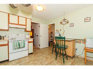 "Photo 13: 110 4885 53 Street in Ladner: Hawthorne Condo for sale in ""GREEN GABLES"" : MLS®# V1139264"