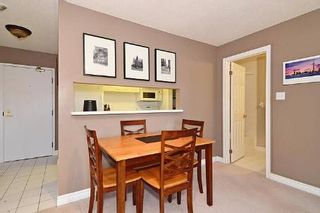 Photo 3: 38 189 W Lake Driveway in Ajax: South West Condo for sale : MLS®# E2615874