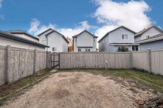 Photo 26: 722 82 Street in Edmonton: Zone 53 House for sale : MLS®# E4265701