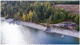 Photo 18: 4177 Galligan Road: Eagle Bay House for sale (Shuswap Lake)  : MLS®# 10204580