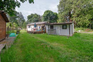 Photo 18: 1975 Glenidle Rd in Sooke: Sk Billings Spit House for sale : MLS®# 887652