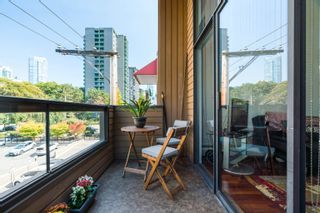 """Photo 13: PH4 1435 NELSON Street in Vancouver: West End VW Condo for sale in """"WESTPORT"""" (Vancouver West)  : MLS®# R2615558"""