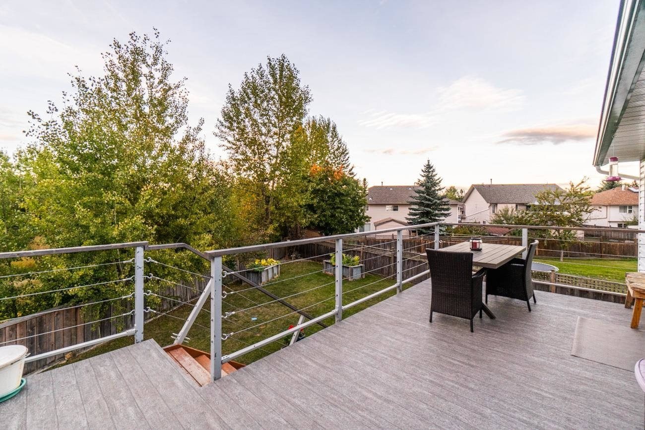 """Photo 26: Photos: 6872 ST ERICA Place in Prince George: St. Lawrence Heights House for sale in """"St Lawrence Heights"""" (PG City South (Zone 74))  : MLS®# R2617667"""