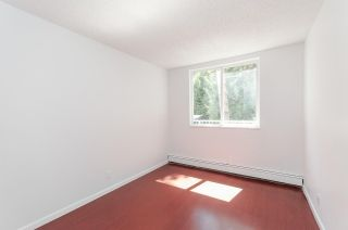 "Photo 6: 109 8870 CITATION Drive in Richmond: Brighouse Condo for sale in ""Chartwell Mews"" : MLS®# R2288576"