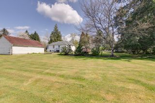 Photo 48: 11755 243 Street in Maple Ridge: Cottonwood MR House for sale : MLS®# R2576131