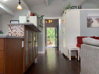 Photo 18: 8967 REDROOFFS Road in Halfmoon Bay: Halfmn Bay Secret Cv Redroofs House for sale (Sunshine Coast)  : MLS®# R2486282