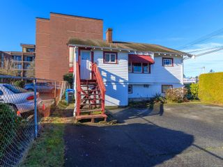 Photo 28: 605 Comox Rd in : Na Old City House for sale (Nanaimo)  : MLS®# 865900