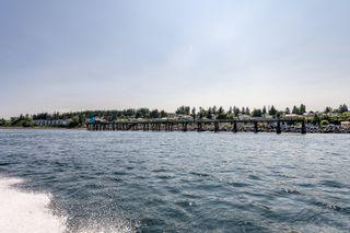 Photo 23: DL 1542 Quartz Bay in : Isl Cortes Island Land for sale (Islands)  : MLS®# 861600