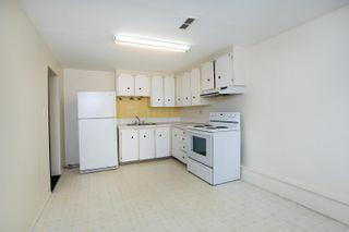 Photo 17: 4827 44B Avenue in Delta: Ladner Elementary House for sale (Ladner)  : MLS®# R2623492