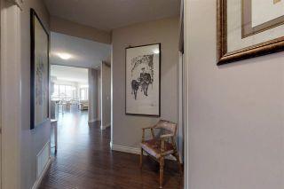 Photo 2: 205 12408 15 Avenue in Edmonton: Zone 55 Condo for sale : MLS®# E4238378