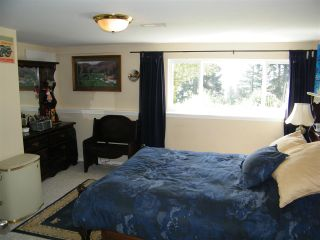 Photo 14: 5621 KEITH Street in Burnaby: South Slope House for sale (Burnaby South)  : MLS®# R2059166