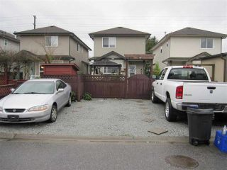 Photo 12: 23659 DEWDNEY TRUNK Road in Maple Ridge: East Central House for sale : MLS®# R2037009