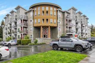 Photo 2: 205 866 Brock Ave in Langford: La Langford Proper Condo for sale : MLS®# 839618