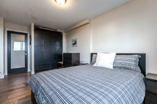 Photo 19: 407 320 ROYAL Avenue in New Westminster: Downtown NW Condo for sale : MLS®# R2273759