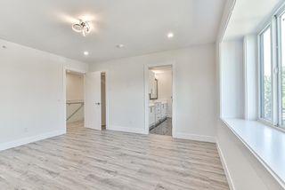 "Photo 12: 3125 268 Street in Langley: Aldergrove Langley 1/2 Duplex for sale in ""Acacia Ridge"" : MLS®# R2616820"