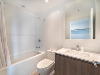 """Photo 7: 3606 4650 BRENTWOOD Boulevard in Burnaby: Brentwood Park Condo for sale in """"Amazing Brentwood 3"""" (Burnaby North)  : MLS®# R2581988"""
