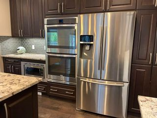 Photo 15: 8739 118 Street in Edmonton: Zone 15 House for sale : MLS®# E4248657