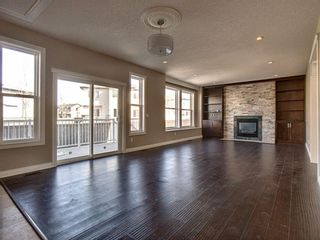 Photo 3: 706 Canoe Avenue SW: Airdrie Detached for sale : MLS®# A1087040