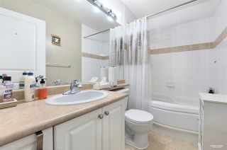 Photo 12: 4 730 FARROW Street in Coquitlam: Coquitlam West Townhouse for sale : MLS®# R2490640