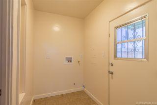 Photo 9: SAN DIEGO House for sale : 2 bedrooms : 5878 Estelle St