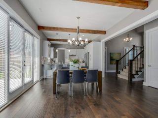 Photo 8: 3100 REGENT STREET: Steveston Village Home for sale ()  : MLS®# R2063946