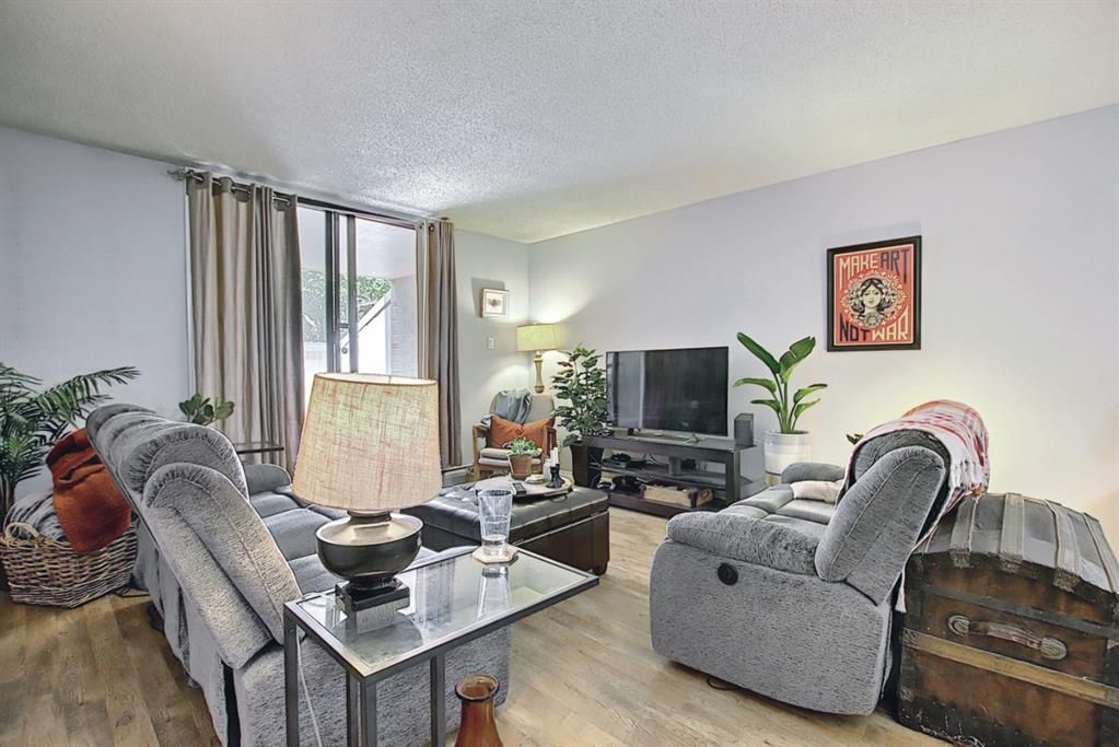 Photo 8: Photos: 104 30 Mchugh Court NE in Calgary: Mayland Heights Apartment for sale : MLS®# A1123350
