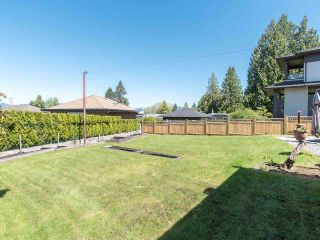 Photo 26: 14721 111A Avenue in Surrey: Bolivar Heights House for sale (North Surrey)  : MLS®# R2453893