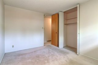 Photo 27: 3447 LANE CR SW in Calgary: Lakeview House for sale ()  : MLS®# C4270938