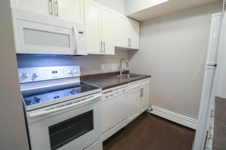 Photo 11: 1311 1044 Bairdmore Boulevard in Winnipeg: Richmond West Condominium for sale (1S)  : MLS®# 202107642