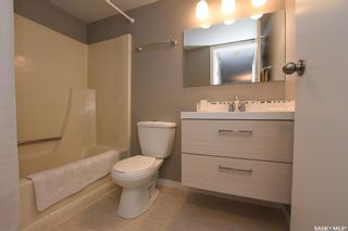 Photo 17: 205 2727 Victoria Avenue in Regina: Cathedral RG Residential for sale : MLS®# SK868416