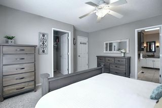 Photo 24: 7720 Springbank Way SW in Calgary: Springbank Hill Detached for sale : MLS®# A1043522