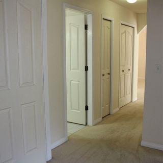 """Photo 13: 106 4955 RIVER Road in Delta: Neilsen Grove Condo for sale in """"Shore Walk"""" (Ladner)  : MLS®# R2302052"""
