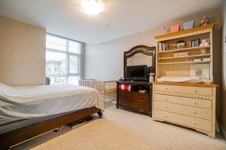 "Photo 17: 402 20277 53 Avenue in Langley: Langley City Condo for sale in ""METRO 2"" : MLS®# R2540357"