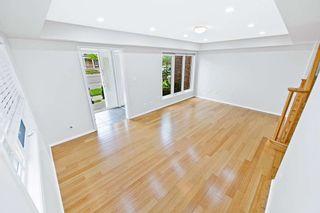 Photo 2: 656 Scott Boulevard in Milton: Harrison House (3-Storey) for lease : MLS®# W5332944