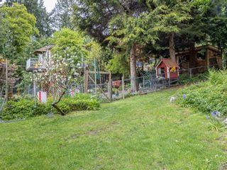 Photo 26: 11015 Larkspur Lane in North Saanich: NS Swartz Bay House for sale : MLS®# 839662