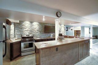 Photo 15: 155 HUNTFORD Road NE in Calgary: Huntington Hills Detached for sale : MLS®# A1016441