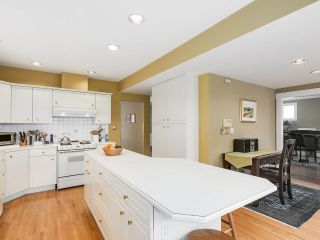 """Photo 10: 1689 W 62ND Avenue in Vancouver: South Granville House for sale in """"SOUTH GRANVILLE"""" (Vancouver West)  : MLS®# R2161750"""