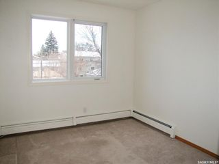 Photo 10: 208 318 108th Street in Saskatoon: Sutherland Residential for sale : MLS®# SK837333