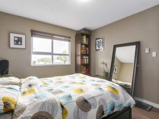 Photo 11: 202 111 W 10TH Avenue in Vancouver: Mount Pleasant VW Condo for sale (Vancouver West)  : MLS®# R2208429