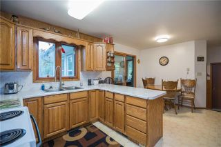 Photo 6: 29 Hyde Drive in Tyndall: R03 Residential for sale : MLS®# 1904058