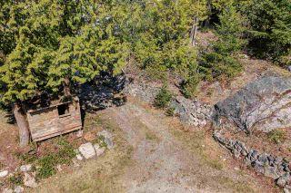 "Photo 36: 5918 SUNSHINE COAST Highway in Sechelt: Sechelt District House for sale in ""DOWNTOWN SECHELT"" (Sunshine Coast)  : MLS®# R2585676"