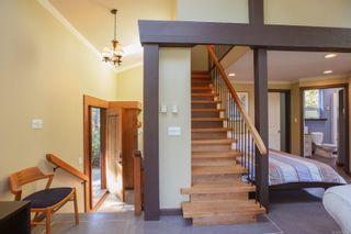 Photo 52: 1338 Pacific Rim Hwy in : PA Tofino House for sale (Port Alberni)  : MLS®# 872655