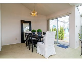 """Photo 7: 703 21937 48TH Avenue in Langley: Murrayville Townhouse for sale in """"ORANGEWOOD"""" : MLS®# R2077665"""