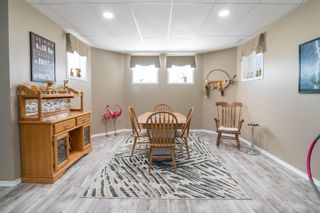 Photo 42: 58016 RR 223: Rural Thorhild County House for sale : MLS®# E4252096