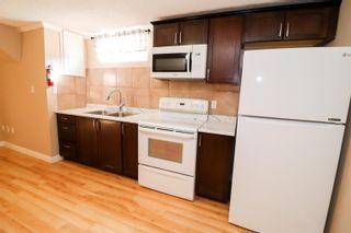 Photo 26: 13111 30 Street in Edmonton: Zone 35 House Half Duplex for sale : MLS®# E4266269