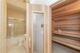 Photo 18: 2399 W 35TH Avenue in Vancouver: Quilchena House for sale (Vancouver West)  : MLS®# R2580332