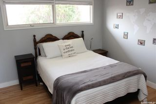 Photo 15: 300 Montreal Street North in Regina: Churchill Downs Residential for sale : MLS®# SK852760