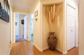 Photo 16: 611 Lowry's Rd in : PQ French Creek House for sale (Parksville/Qualicum)  : MLS®# 860767