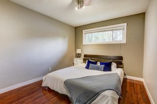 Photo 8: 1428 Rosehill Drive NW in Calgary: Rosemont Semi Detached for sale : MLS®# A1149230